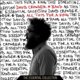 All This for a King: The Essential Collection [Music Download]