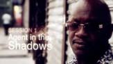 Agent in the Shadows, Session 1 [Video Download]
