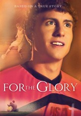 For The Glory [Video Download]