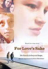 For Love's Sake [Video Download]
