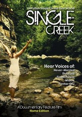 Single Creek [Video Download]