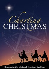 Charting Christmas [Video Download]