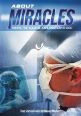 About Miracles [Video Download]