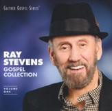 Ray Stevens Gospel Collection, Volume 1