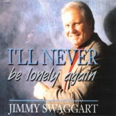 I'll Never Be Lonely Again CD