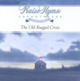The Old Rugged Cross, Acc CD