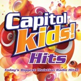 Capitol Kids! Hits CD