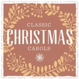 Classic Christmas Carols [Music Download]
