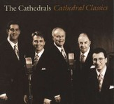 Cathedral Classics, Compact Disc [CD]