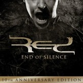 End of Silence: 10 Year Anniversary Project