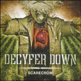 Scarecrow [Music Download]