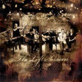 The Loft Sessions CD/DVD