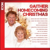 Icon: Gaither Homecoming Christmas