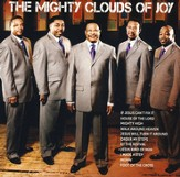 Icon: The Mighty Clouds of Joy