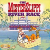 The Misterslippi River Race