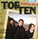 Top Ten: Building 429 CD