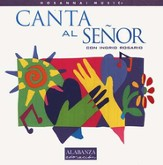 Canta al Se�or, CD