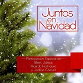 Juntos en Navidad  - Slightly Imperfect