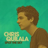 Split The Sky [Music Download]