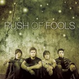Rush of Fools CD