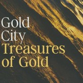 Treasures of Gold