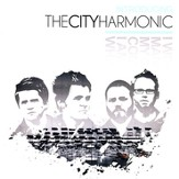 Introducing the City Harmonic CD