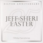 Silver Anniversary [Music Download]