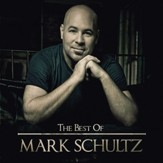 The Best of Mark Schultz