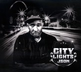 City Lights CD