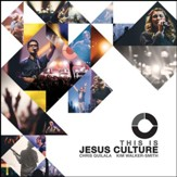 This Is Jesus Culture (Live in the United States)