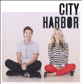 City Harbor [Music Download]