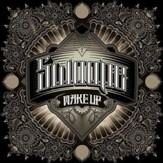 Wake Up  CD