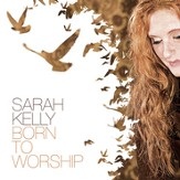 Born To Worship CD