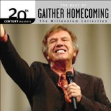 The Millennium Collection: The Best of Gaither  Homecoming