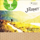 The Journey Album