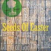 Seeds of Easter EP