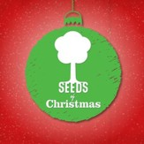 Seeds of Christmas, EP