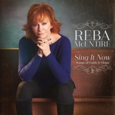 Sing It Now: Songs of Faith & Hope, 2 CDs
