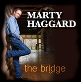 The Bridge CD  - Slightly Imperfect