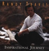 Inspirational Journey, Compact Disc [CD]