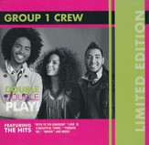 Group 1 Crew/Ordinary Dreamers