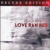 Love Ran Red, Deluxe Edition