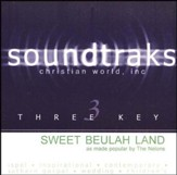 Sweet Beulah Land [Music Download]