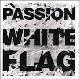 White Flag CD