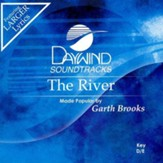 The River, Accompaniment CD