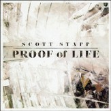 Proof of Life [Music Download]
