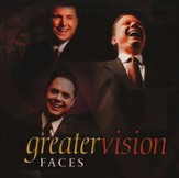 Faces CD