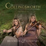 Brooklyn & Courtney [Music Download]