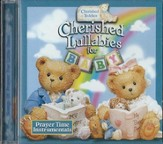 Cherished Lullabies for Baby