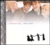 A Christmas Story [Music Download]
